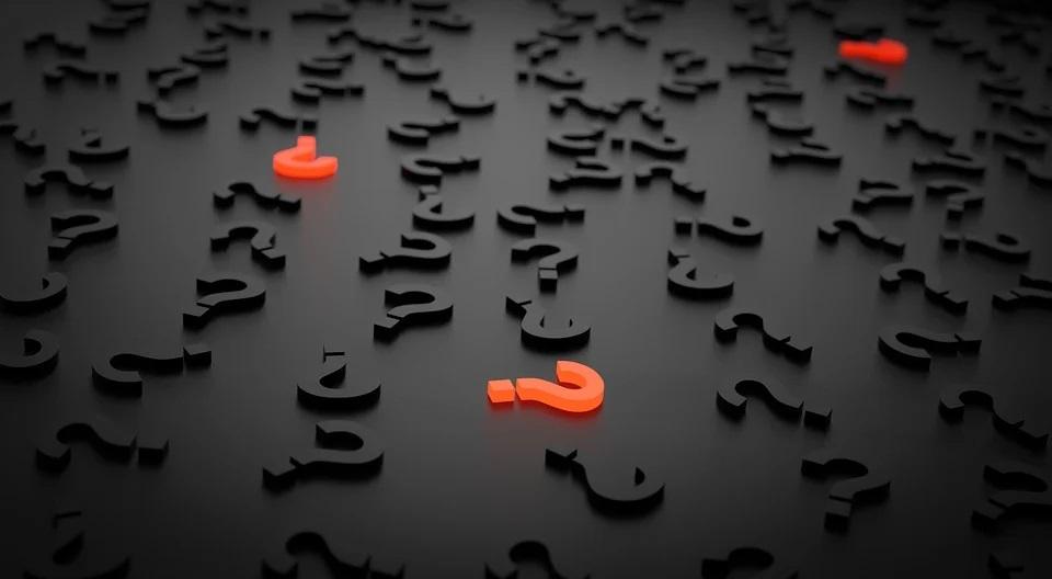 Vyřešte všechny záhady