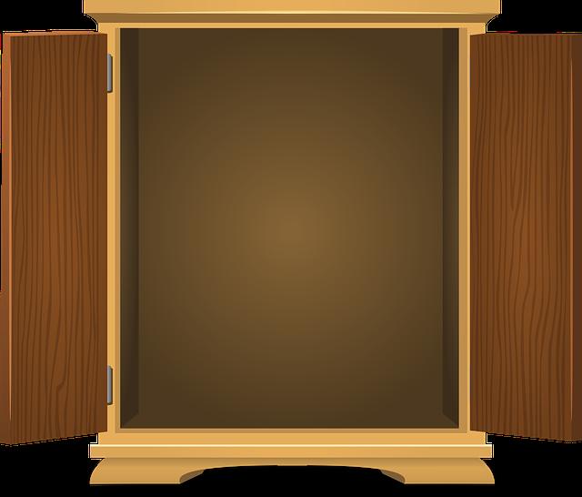 cupboard-575356_640