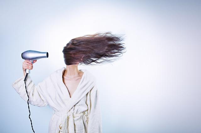 sušení vlasů.jpg
