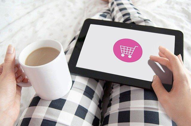 Online nákupy.jpg