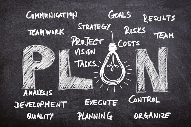 tabule business plán